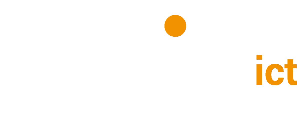 qCloud